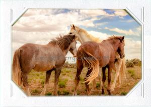 Jerry Cowart Frame-able Greeting Cards And Prints